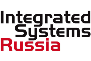 Logo IS Russia 2011