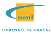 Duvall Conference Technology